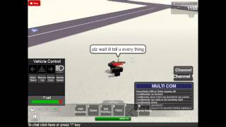 ROBLOX EIRE AGS Arrest Report File: 004
