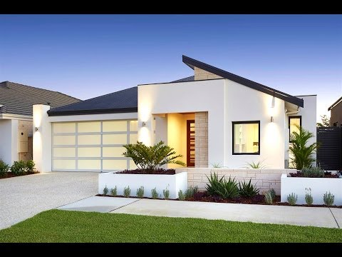 Blueprint homes display homes tagged videos midnight news blueprint homes the portland display home perth malvernweather Images