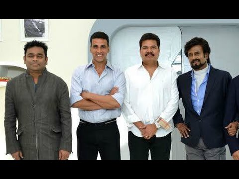 enthiran full movie in tamil hd 1080p s