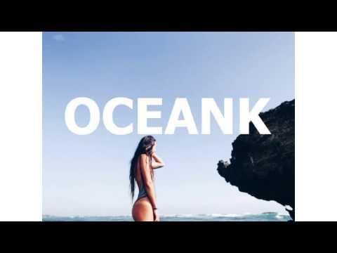 SchoolBoy Q - Collard Greens Ft  Kendrick Lamar (OCEANK Remix)