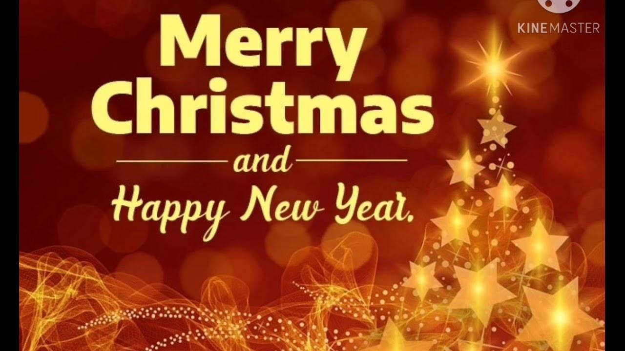 Mexico Christmas 2021 Merry Christmas Happy New 2021 Happy New Year 2022 Mexico City Los Angeles New York Nairobi City Youtube