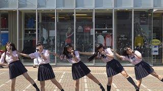 いたずらマイク 台東区公認ストリートライブ UENO STREET STAGE @ おか...