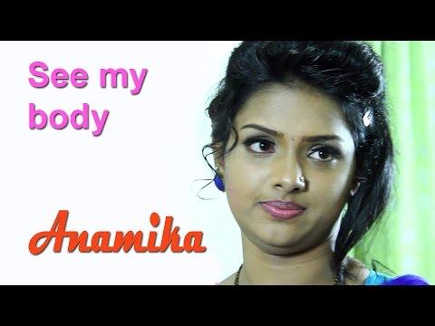Tamil short films ANAMIKA | Tamil Short...