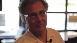 John Domini / Sea-God's Herb / Dzanc Books