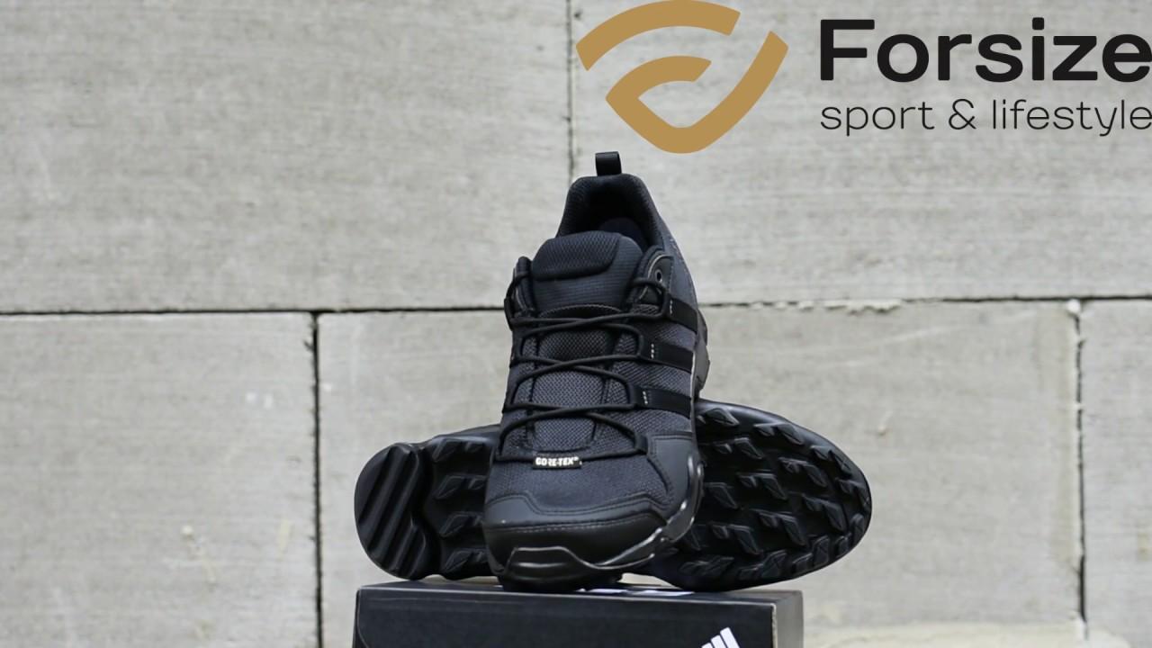 velké rozmanité modely speciální výběr nový vysoký adidas