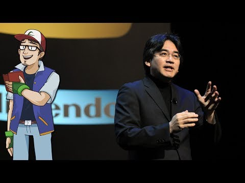 Nintendo Fails 2013 - Nintendo News 1/12-1/18