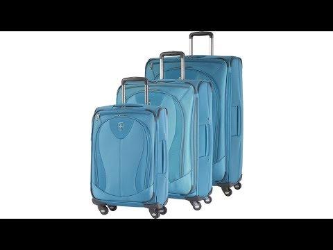 TFONE Shamrock Pattern Crossbody Bag Lightweight Chest Shoulder Messenger Pack Backpack Sling Bag