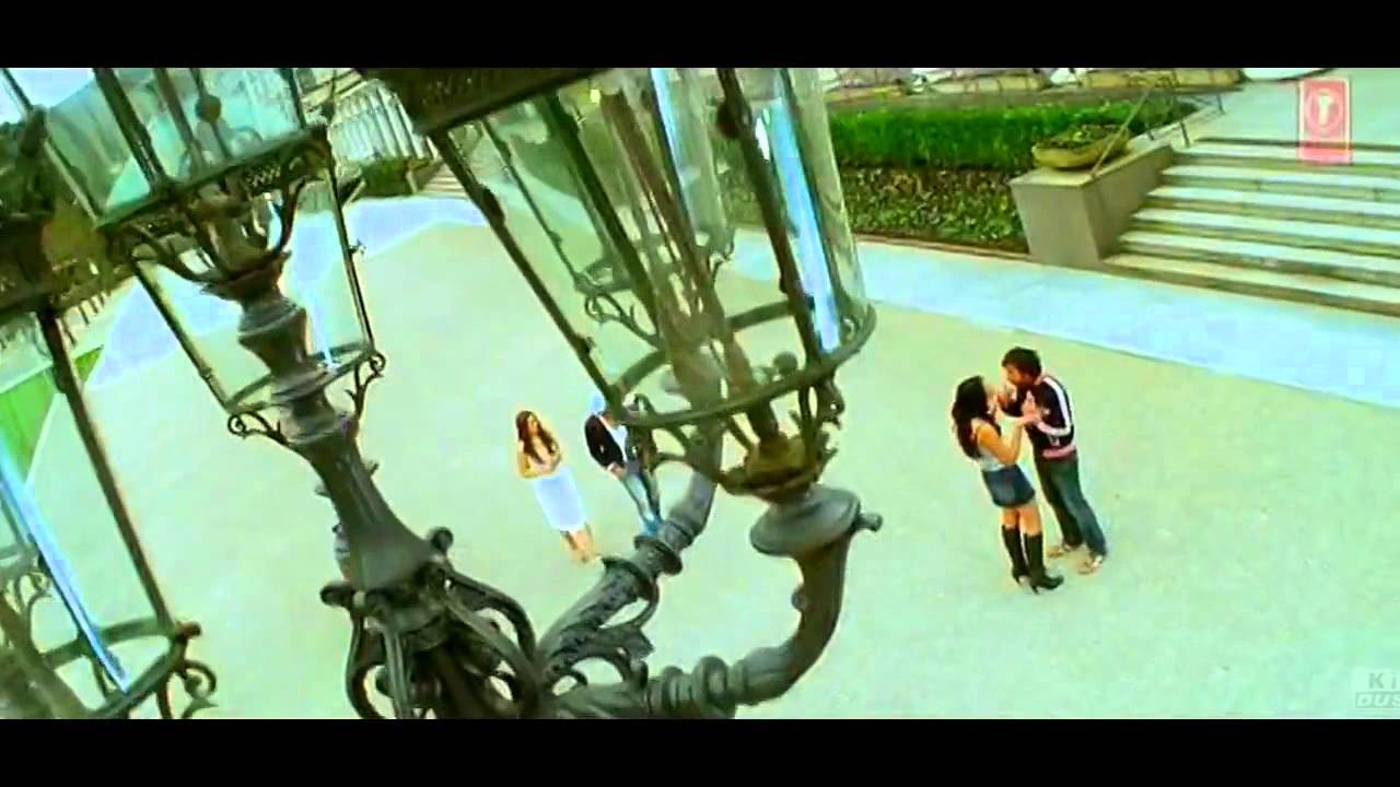 Pagalworld :: Aap Ka Suroor :: Music > A to Z Bollywood