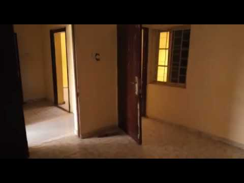 House For sale In Garki , Abuja, FCT.