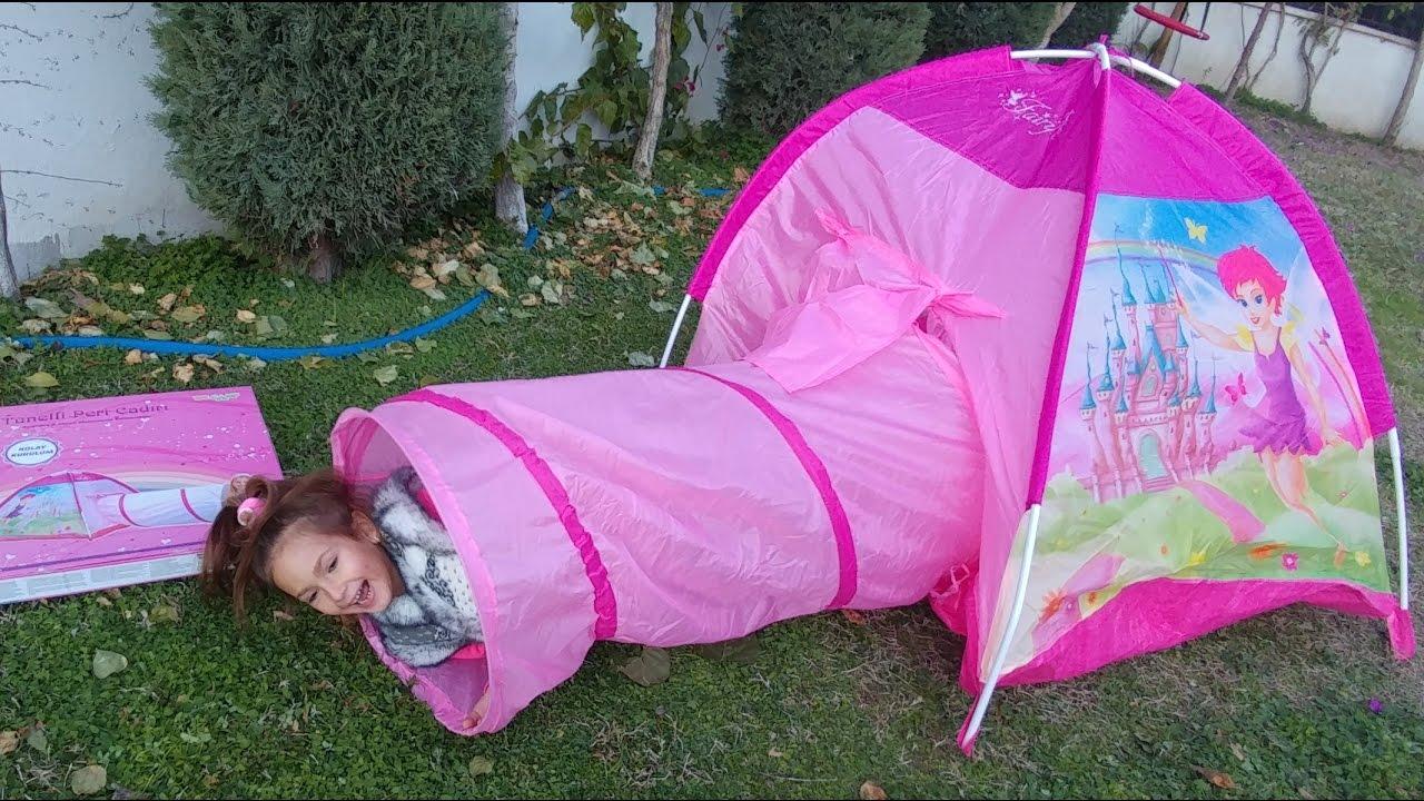 Купите товары группы домики, палатки, корзины для игрушек в интернет магазине игрушек бегемот. Палатка 904s