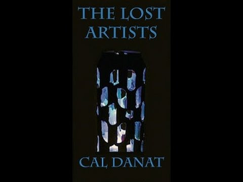 The Lost Artists
