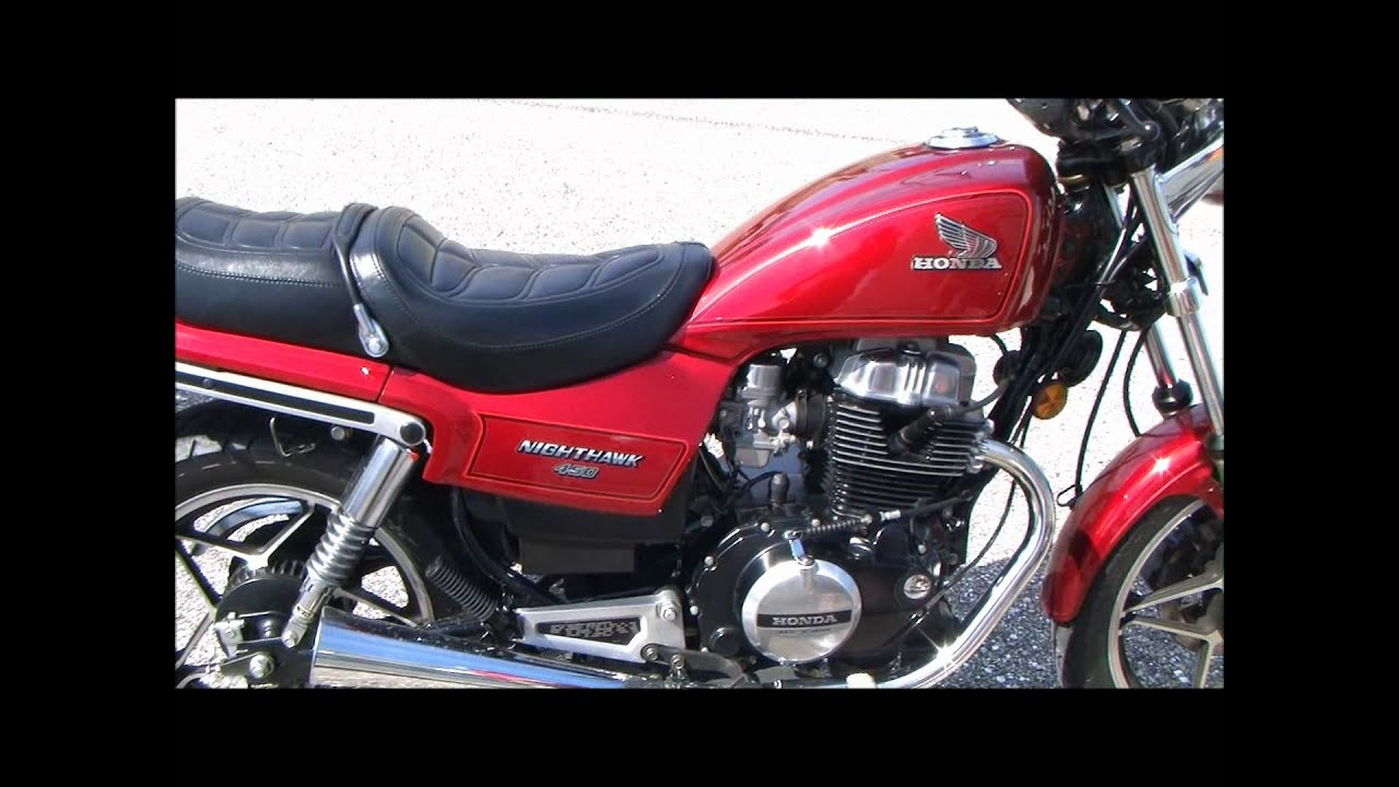 85 honda nighthawk 450 owners manual how to and user guide rh taxibermuda co
