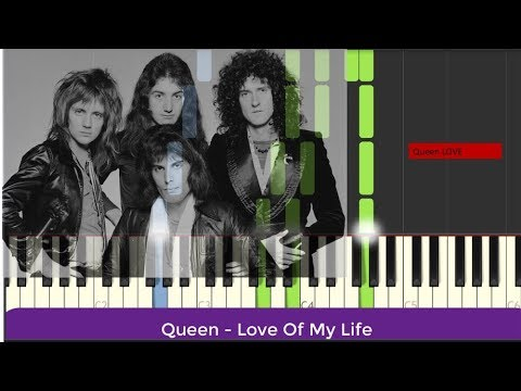 queen-love-of-my-life-by-afie-music