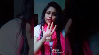 I love you sex bangladeshi funny video