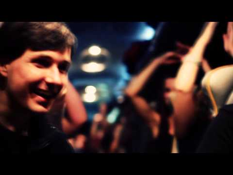 Kyau & Albert with Stoneface & Terminal - We Own The Night [Official Video]