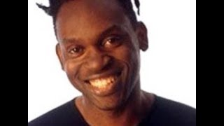 Download Dr. Alban Megamix Mp3 and Videos