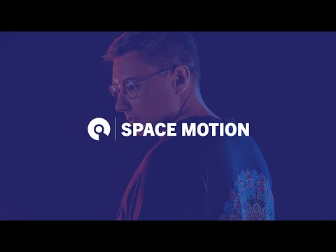 Premiere: Space Motion @ Green Love Festival | BE-AT.TV