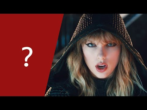 What is the song? (2017 hits) #2