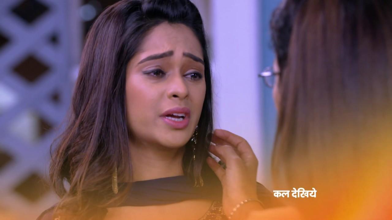 Kumkum Bhagya - Spoiler Alert - 23rd July 2019 - Watch Full Episode On ZEE5  - Episode 1413