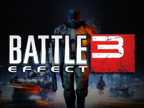 WINDOWS 8 DEV CHAT with AWESOME BATTLEFIELD 3 SOLDIER ACTION (Mass Effect 3)