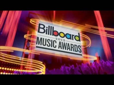 billboard-award-highlights-2012:-donna-summer-cut-short,-miley-cyrus-mature-look