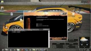 Tutorial How to Install Gta iv: San Andreas beta 2