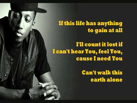 lacrae boasting lyrics