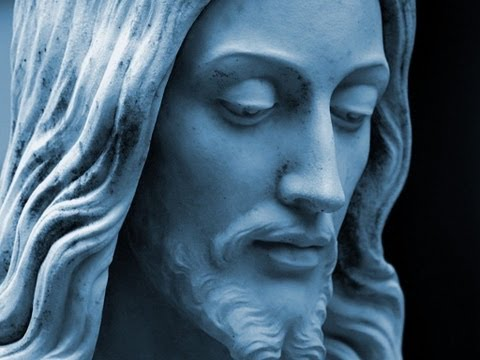 Jesus: The Afterlife Interview by Medium: Jesus's Voice Caught on Tape