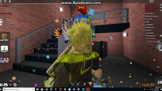 Roblox MM2 Video: Still Playing Hechizeros Band - El Sonidito