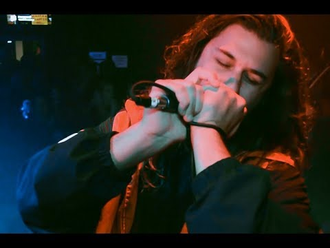 TRAITORS (PITCAM) LIVE FULL SET 11/02/17