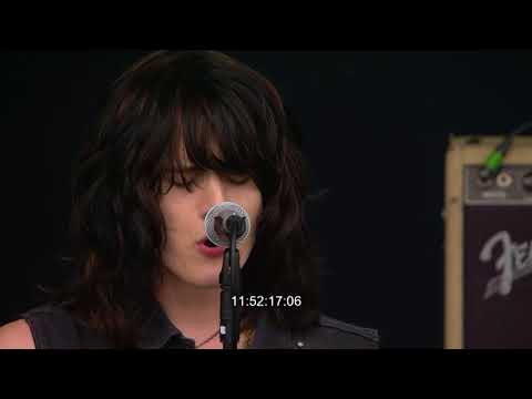 Tyler Bryant & the Shakedown - Download Festival 2017 - Full set