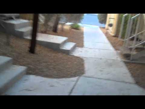 Las Vegas real estate agent house for sale