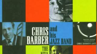 Chris Barber & his Jazz Band - Papa De Da Da