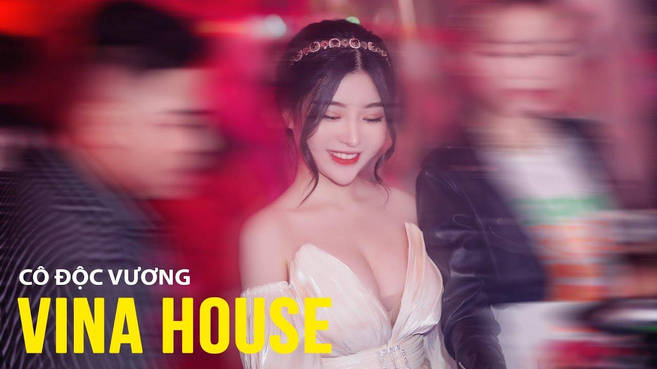 Cô Độc Vương 2 Remix 💋 Họ Yêu Ai Mất Rồi 💋 Nonstop 2021 Vinahouse, Nhạc Trẻ Remix Cực Mạnh Hay Nhất