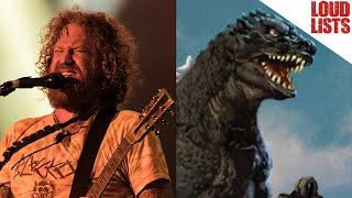 10 Vocalists Who Sound Like Classic Movie Monsters