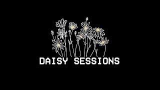 Chris Trevigne-Lucky Lemon Punch (Daisy Sessions) // 07.16.14