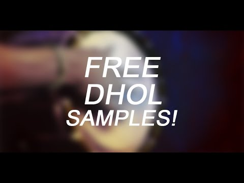 Best free hip-hop loops and samples 2017 (free download) youtube.