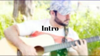 Channa Mereya (Sad Version) Karaoke With Lyrics