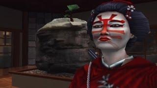 The Punisher - Walkthrough Part 26 - Level 15: The Takagi Building