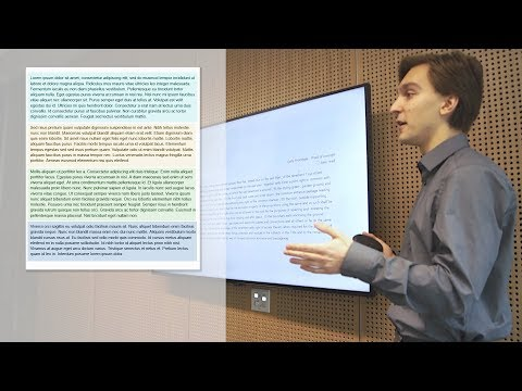 Extracting Structured Information from Legal Documents - Dissertation Plan