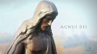 Скачать AGNUS DEI Lamb Of God Latin Lyrics Sub Ray Pherz Battlefield Short Film