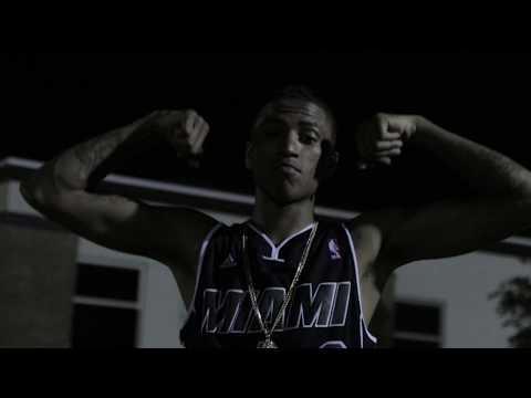 Henny - Letter 2 Moo ft. Kay Dee (prod. Big Cam Da Bully)