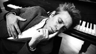 Most Beautiful Adagios by Elliot Goldenthal