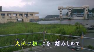 https://www.tripadvisor.jp/ トリップアドバイザー(奇跡の一本松)提供.