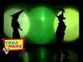 Topa y Muni - Canciones - Capitulo 27