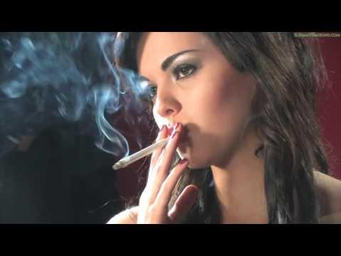 Certainly amateur smoking fetish