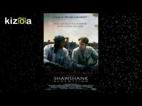 Download The Shawshank Redemption 1994 Dual Audio (Hindi+English)