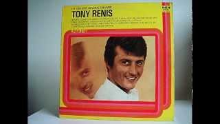 Tony Renis - Grande Grande Grande