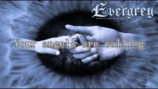 Watch Evergrey In The Wake Of The Weary video