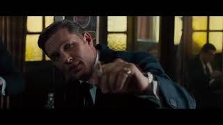 Топ 10  отличных фильмов про мафию и гангстеров трейлеры в hd